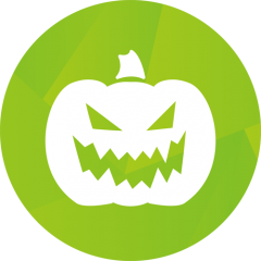 sims-4-logo-icone-icon-kit-objets-accessoires-effrayants-spooky-stuff-01.png