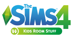 sims-4-logo-kit-objets-chambre-enfants-kids-room-stuff-english-01.png