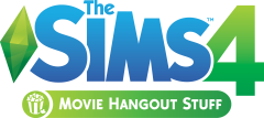 sims-4-logo-kit-objets-comme-au-cinema-movie-hangout-stuff-english-01.png