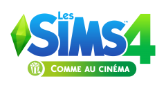sims-4-logo-kit-objets-comme-au-cinema-movie-hangout-stuff-francais-01.png