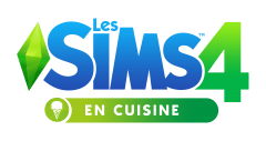 sims-4-logo-kit-objets-en-cuisine-cool-kitchen-stuff-francais-01.png