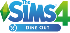 sims-4-logo-pack-jeu-au-restaurant-dine-out-english-01.png