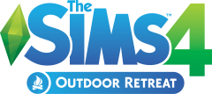sims-4-logo-pack-jeu-destination-nature-outdoor-retreat-english-01.png
