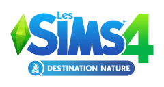 sims-4-logo-pack-jeu-destination-nature-outdoor-retreat-francais-01.png