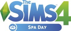 sims-4-logo-pack-jeu-detente-au-spa-day-francais-01.png
