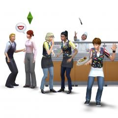 sims-4-pack-jeu-au-restaurant-dine-out-render-03.jpg