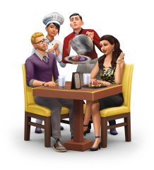 sims-4-pack-jeu-au-restaurant-dine-out-render-png-transparent-01.png