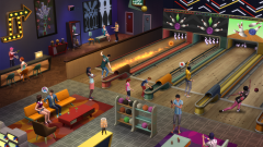sims-4-official-screen-kit-objets-soiree-bowling-stuff-01.png