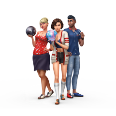 sims-4-render-kit-objets-soiree-bowling-stuff-03.png