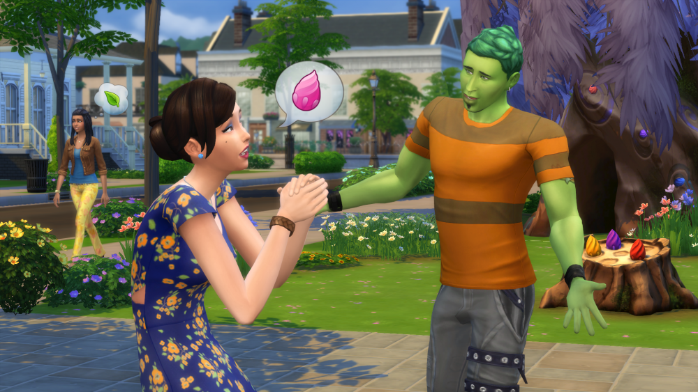 TS4_0188_SPRING_CHALLENGE_SCREEN_001.png