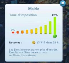 Mairie - Taux d'imposition.jpg