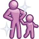 sims-4-pack-game-05-parents-icon (28)