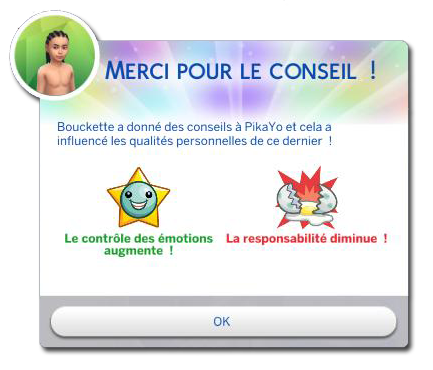 Les-Sims-4-Etre-Parents-messages