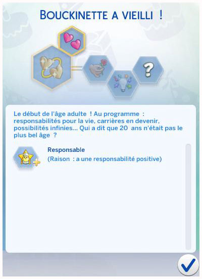 Les-Sims-4-Etre-Parents-traits