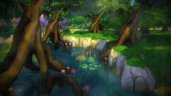 59079451161f2_sims-4-screens-landscapes-paysages-cassiopeia-artwork(14).jpg