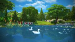 590794568c9e1_sims-4-screens-landscapes-paysages-cassiopeia-artwork(15).jpg