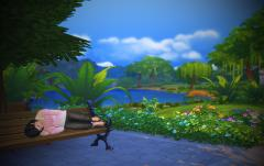 5907945d5c2db_sims-4-screens-landscapes-paysages-cassiopeia-artwork(16).jpg