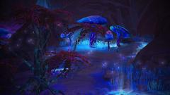590794721777f_sims-4-screens-landscapes-paysages-cassiopeia-artwork(21).jpg
