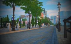 5907948d45498_sims-4-screens-landscapes-paysages-cassiopeia-artwork(27).jpg
