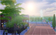 590794927340e_sims-4-screens-landscapes-paysages-cassiopeia-artwork(28).jpg