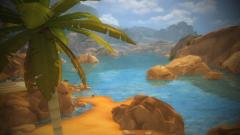 590794a1bcd0d_sims-4-screens-landscapes-paysages-cassiopeia-artwork(31).jpg