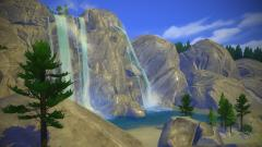 590794ac1394e_sims-4-screens-landscapes-paysages-cassiopeia-artwork(33).jpg