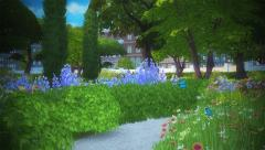 590794b25e040_sims-4-screens-landscapes-paysages-cassiopeia-artwork(34).jpg