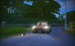 590794bf61d55_sims-4-screens-landscapes-paysages-cassiopeia-artwork(37).jpg