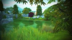 590794c94b795_sims-4-screens-landscapes-paysages-cassiopeia-artwork(39).jpg