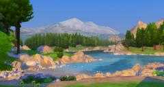 590794d36001f_sims-4-screens-landscapes-paysages-cassiopeia-artwork(41).jpg