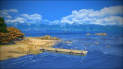 590794d87723f_sims-4-screens-landscapes-paysages-cassiopeia-artwork(42).jpg
