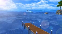 590794dcf09be_sims-4-screens-landscapes-paysages-cassiopeia-artwork(43).jpg