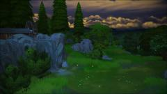 590794e218548_sims-4-screens-landscapes-paysages-cassiopeia-artwork(44).jpg