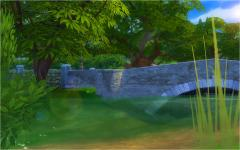 590794e6a8313_sims-4-screens-landscapes-paysages-cassiopeia-artwork(45).jpg