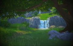590794eba41fd_sims-4-screens-landscapes-paysages-cassiopeia-artwork(46).jpg