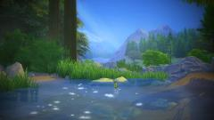 590794f0d4d40_sims-4-screens-landscapes-paysages-cassiopeia-artwork(47).jpg