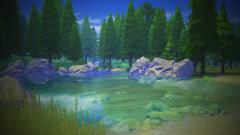 590794f62a591_sims-4-screens-landscapes-paysages-cassiopeia-artwork(48).jpg