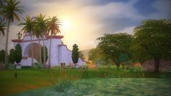 5907950b471c7_sims-4-screens-landscapes-paysages-cassiopeia-artwork(53).jpg