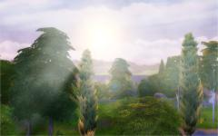 59079521bd407_sims-4-screens-landscapes-paysages-cassiopeia-artwork(58).jpg
