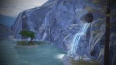 59079534c19d6_sims-4-screens-landscapes-paysages-cassiopeia-artwork(62).jpg