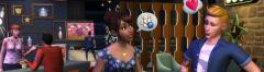 sims-4-kit-objets-soiree-bowling-glamour-stuff-banniere-banner-03.jpg