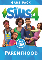 sims-4-logo-pack-jeu-gamepack-parents-boxart-english-01.png