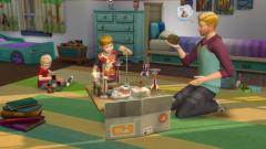 sims-4-logo-pack-jeu-gamepack-parents-official-screen-05.jpg