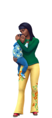 sims-4-logo-pack-jeu-gamepack-parents-render-transparent-04.png