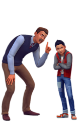 sims-4-logo-pack-jeu-gamepack-parents-render-transparent-05.png
