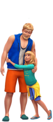 sims-4-logo-pack-jeu-gamepack-parents-render-transparent-06.png