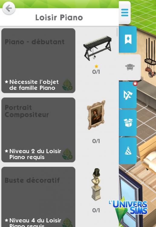 sims-mobile-update-mise-a-jour (2).jpg