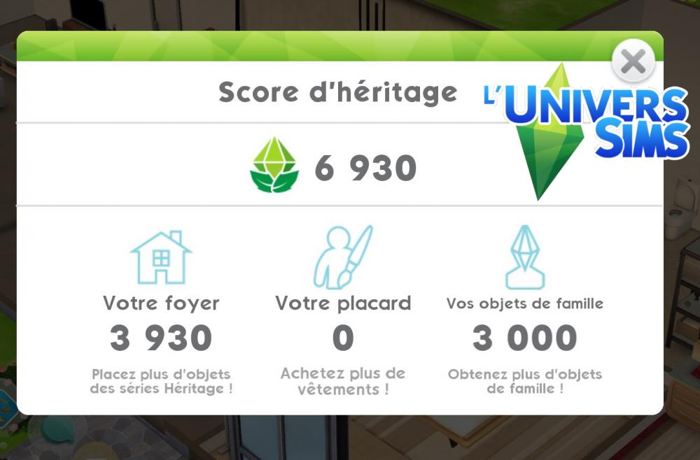 sims-mobile-update-mise-a-jour (4).jpg