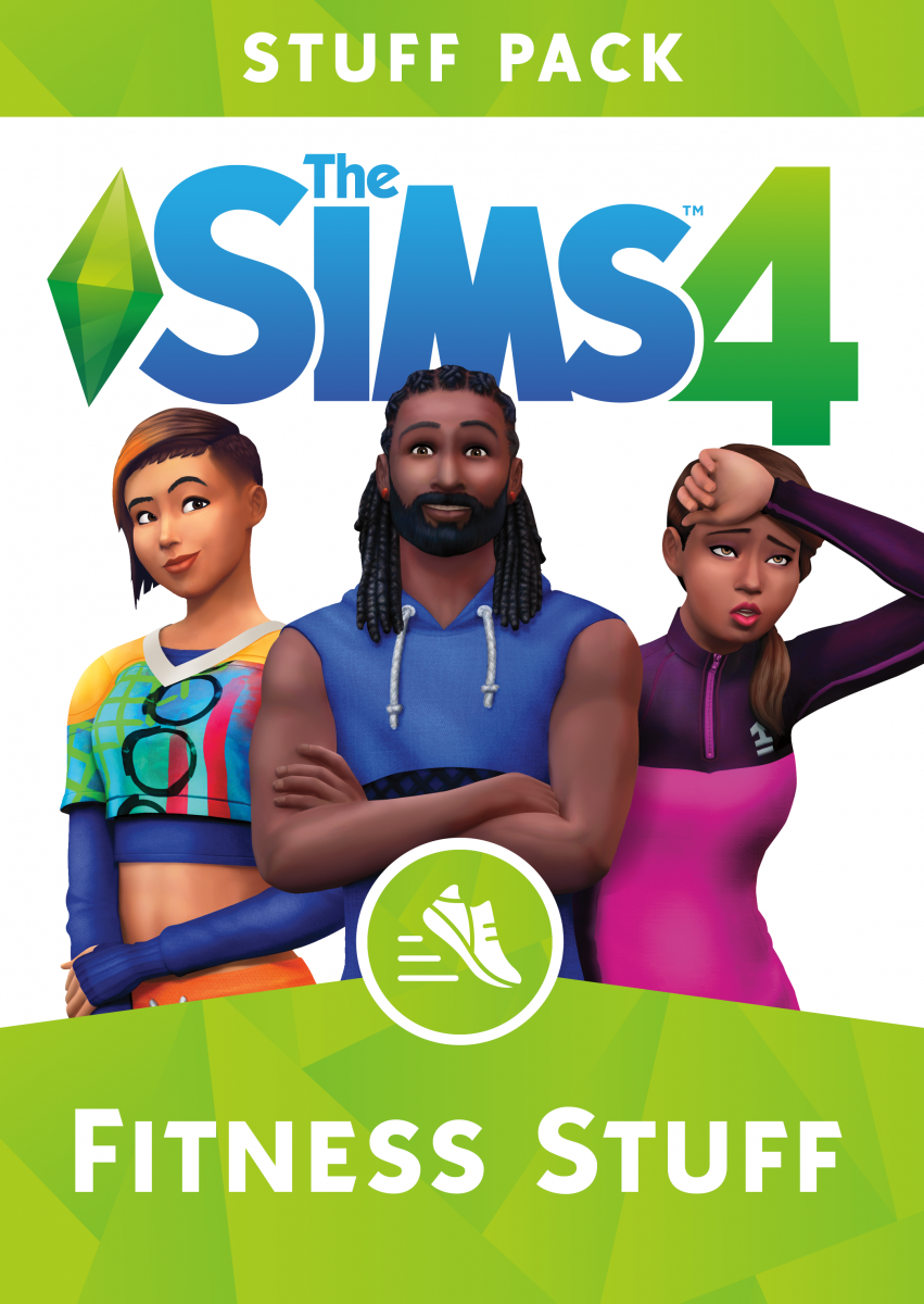 sims-4-boxart-couverture-kit-objets-fitness-stuff-english-01.png