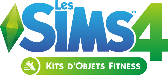 sims-4-logo-kit-objets-fitness-stuff-french-01.png